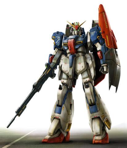 File:Zeta Gundam Front View Design.jpg