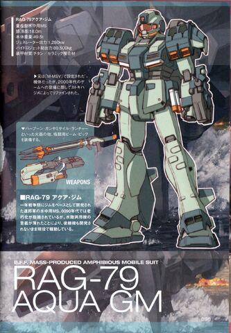File:RAG-79 Aqua GM - SpecTechDetailDesign.jpg