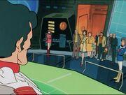 Gundamep08b