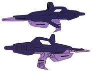 Rx-178-beamrifle