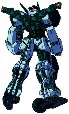File:Command Astray Gundam Defense Mode Rear.jpg