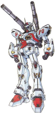 File:F70 Cannon Gundam.png