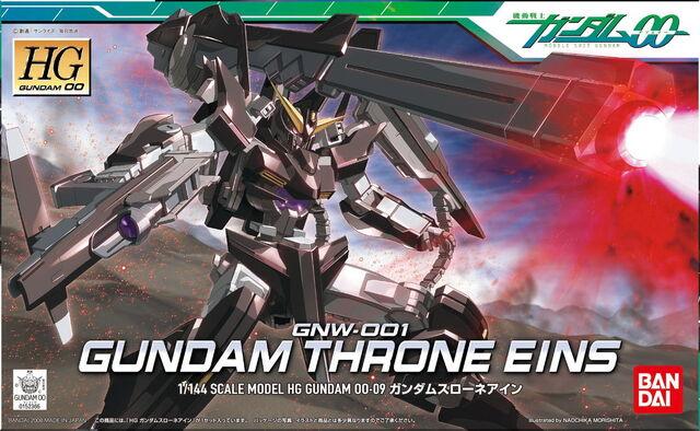 File:Gundam throne eins.jpg