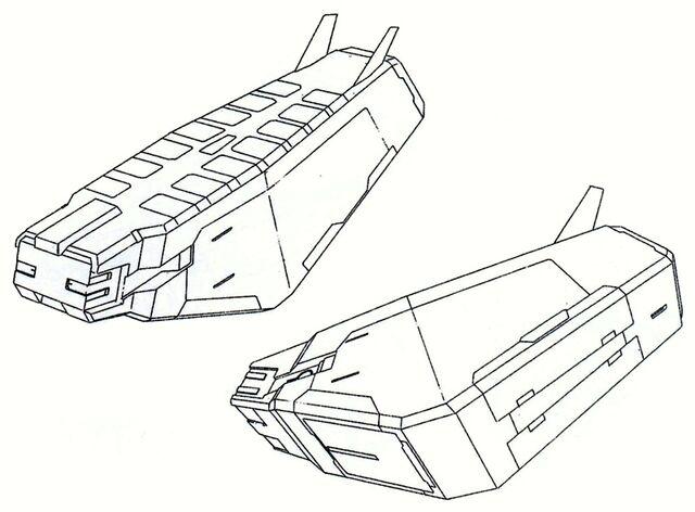 File:Tail Unit - Lineart.jpg