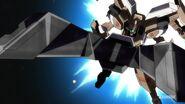ASW-G-11 Gundam Gusion Rebake Full City - Scissor-Variable Rear Armor (episode 42) (1)