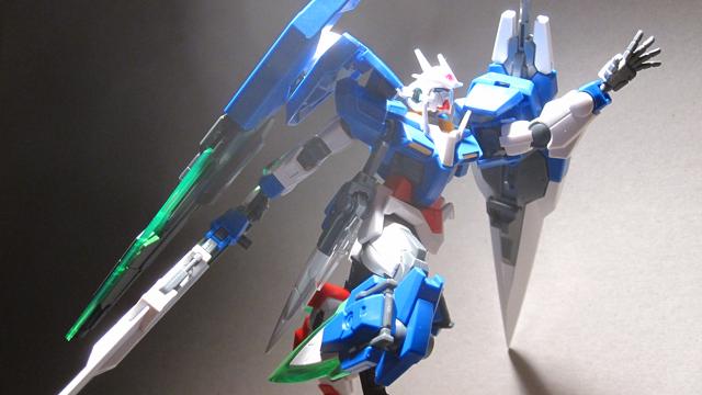 File:Gundam 00 exia 00 model.png