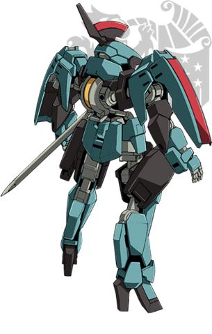 File:Carta's Graze Ritter Ground War Type Rear.png