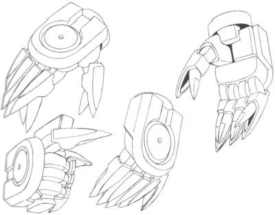 File:Gnx-603t-claw.jpg