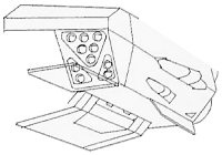 File:Gs-9900-missile.jpg