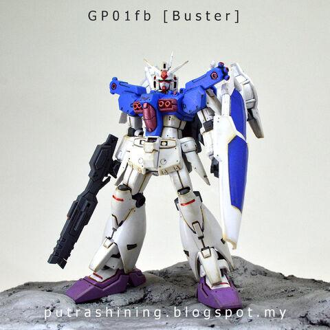 File:GP01fb PUTARO - 0002.jpg