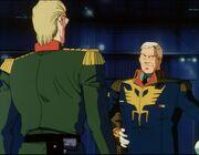 Gundam0080ep5a