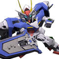 File:Unit sr 00 xn raiser.png