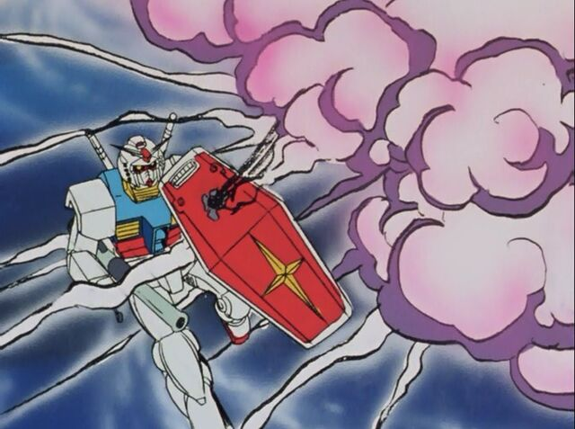 File:Gundamep05e.jpg