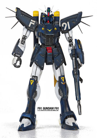 File:F91 Gundam titans colors 1.jpg