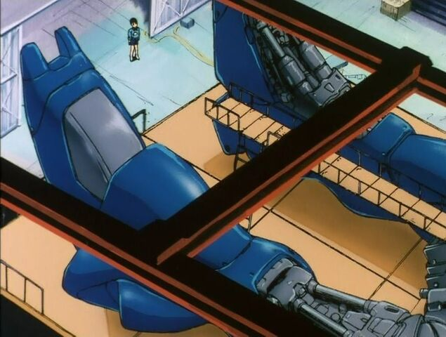 File:Gundam0080ep3f.jpg