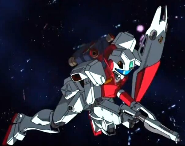 File:OVA 051.jpg