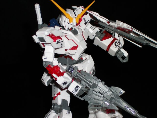 File:Einjar Gunpla Build Pic (36).JPG