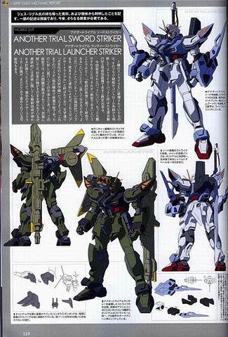 File:GAT-X105E Trial Packs.jpg