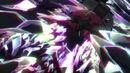 Gundam 00 Awakening of the Trailblazer - vlcsnap-2011-02-18-19h46m07s88