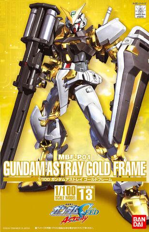 File:Gundam Astray Gold Frame Boxart.jpg