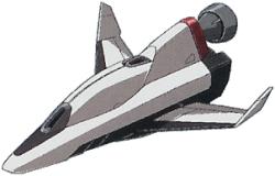 File:Zgmf-x56s-sf.jpg
