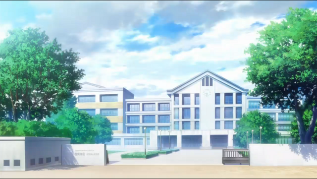 File:Schoolfront.png