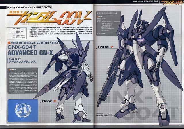 File:00V Advanced GN-X.jpg