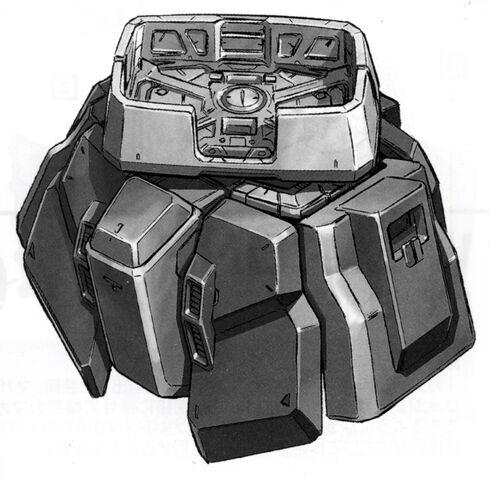 File:RX-178 Gundam Mk. II - 03 Waist.jpg
