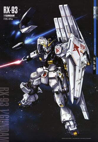 File:RX-93 V Gundam Mechanic File.jpg