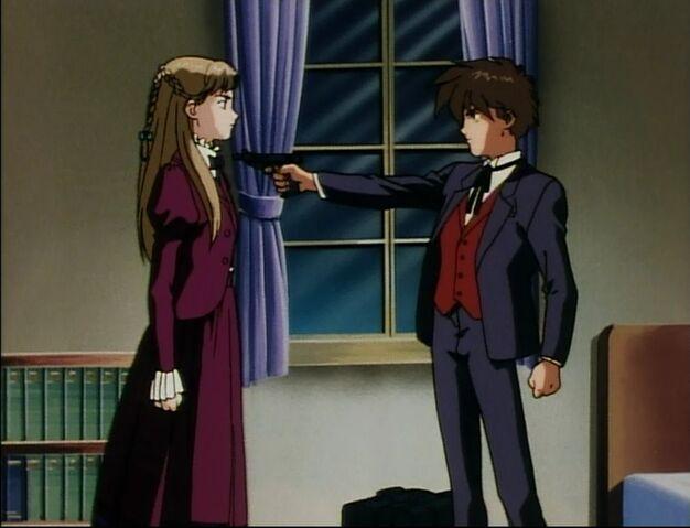 File:GundamWep06c.jpg