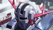 Msn02 Thunderbolt p02