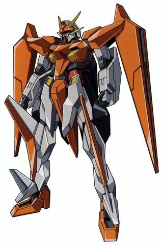 File:GN-007 - Arios Gundam - Front View.jpg
