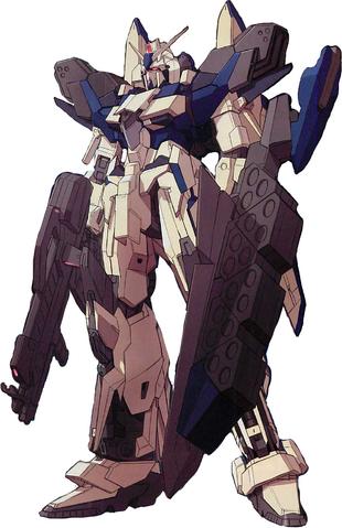 File:MSN-001XG-Land Combat Gundam Delta Kai (2).png