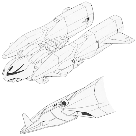 File:Nrx-0015-booster.jpg
