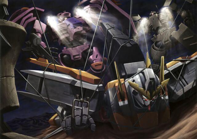 File:Tieren Taozi vs Gundam Kyrios.jpg