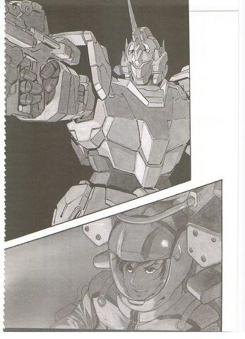 File:Gundam Unicorn Novel Sect3 0250.jpg