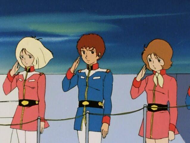 File:Gundamep24h.jpg