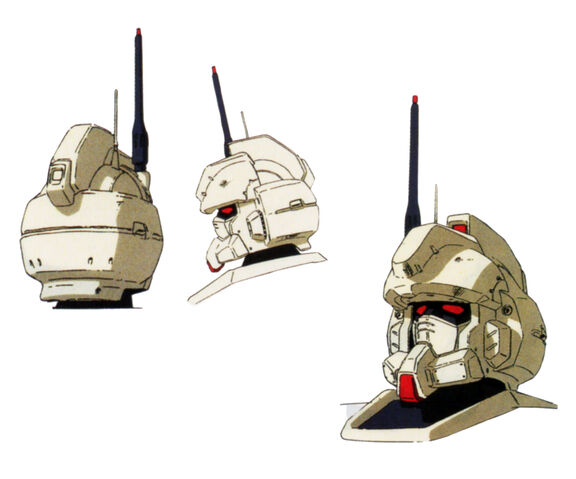 File:RX-79(GUNDAM EZ8) face.jpg