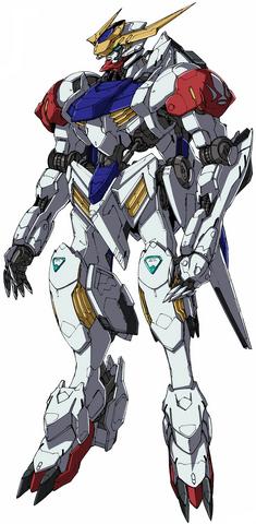 File:Gundam Barbatos Lupus Color front.png