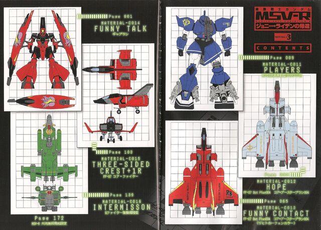 File:Mobile Suit Gundam MSV-R Johnny Raiden no Kikan v3ch16- 03.jpg