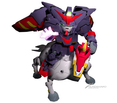 File:SDGO Fuunsaiki and master Gundam.jpg