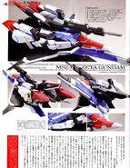 Zeta Gundam 2