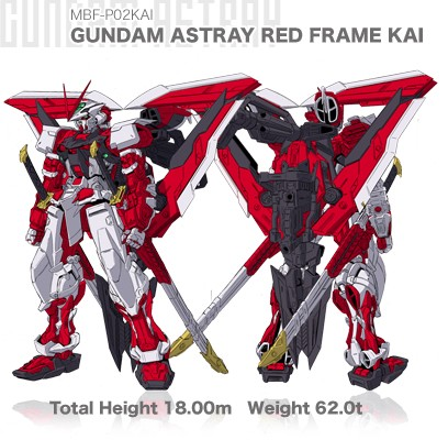 File:Astray Red Frame Kai.jpg