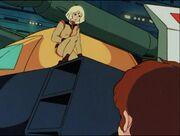 Gundamep25a