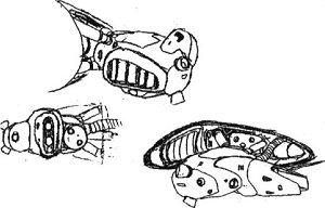 File:Ma-06-antiairbeamgun.jpg