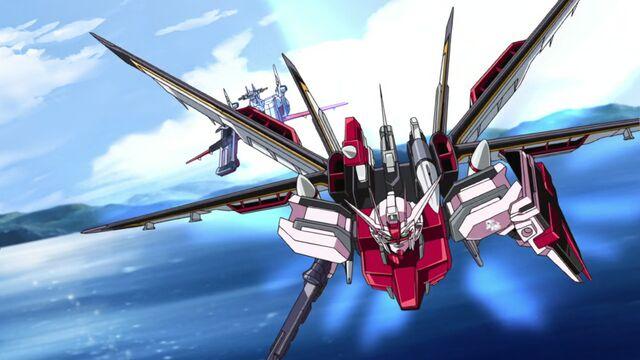 File:Strike Rouge Ootori.JPG
