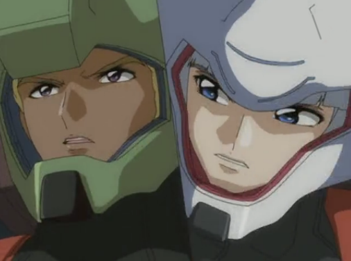 File:Yzak and Dearka.png