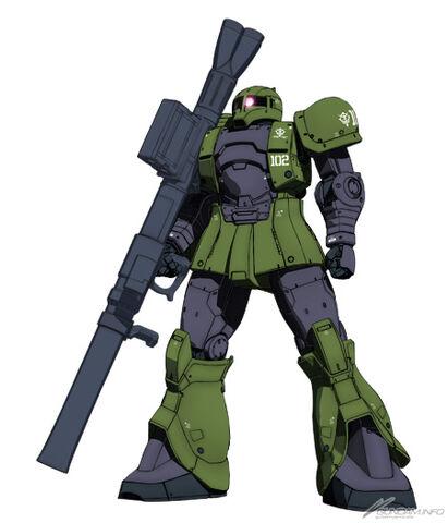 File:Zaku I Slender Equipment.jpg
