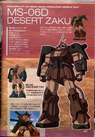 File:MS-06D Desert Zaku - SpecTechDetailDesign.jpg