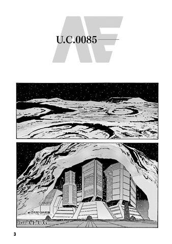 File:Anaheim Record scan 01 003.jpg